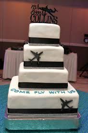 best 20 aviation wedding ideas on pinterest aviation wedding
