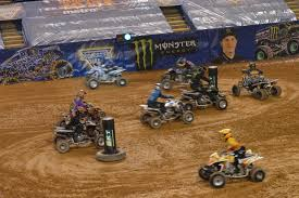 monster truck jam 2015 monster jam s royal farms arena baltimore post