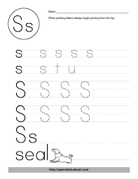the 25 best letter s worksheets ideas on pinterest free