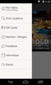 applebee u0027s android apps on google play