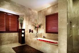 decorating ideas for master bathrooms small bathroom decorating ideas large and beautiful photos