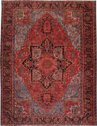 Antique Heriz Rug 13 Best Antique Persian Heriz Rugs U0026 Carpets Images On Pinterest