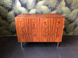 Willhaben Schlafzimmerm El Mobel 50er Jahre Koln Möbeldesign Idee