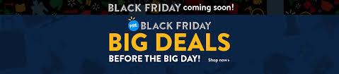 black friday 2017 black friday deals walmart