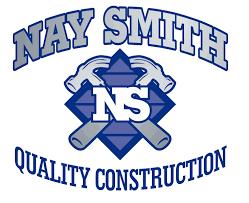 nay smith quality construction llc san augustine tx 75972 yp com