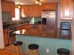 peninsula kitchen cabinets kitchen cabinet discounts rta kitchen makeovers