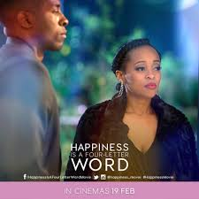 a four letter word movie pictures to pin on pinterest pinsdaddy
