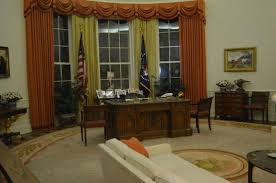 reagan oval office ronald reagan presidential library replica of the oval office