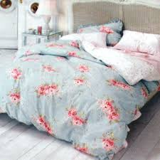 bedding sets simply shabby chic bedding amazon shabby chic twin