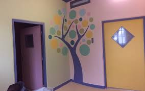 chambre isolement psychiatrie archi thérapeutique une chambre d isolement qui relaxe