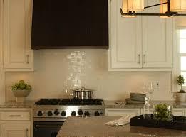 kitchen subway tile backsplash designs ivory subway tile backsplash design ideas fanabis
