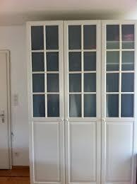Schlafzimmer Komplett Bei Ikea Funvit Com Möbel Orientalische Stil Online Shop