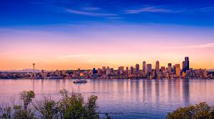 Hamilton Viewpoint Park West Seattle Washington by Seattle Photo Spots By Sigma Sreedharan Exposure