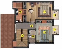 country home range details u2013 ganga awas
