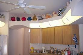 kitchen ceilings designs small kitchen ceiling design ideas for expand the bath home