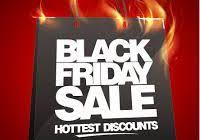 best black friday tv deals 2014 best black friday tv deals and sales 2016 updated