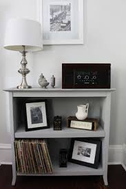 best paint for furniture furniture home how to paint bookcase best painting ideas on