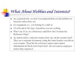 how do i format a resume how to write a resume presented by dinorah rodriguez ppt video