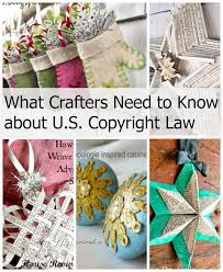 25 unique selling crafts ideas on crafts that sell