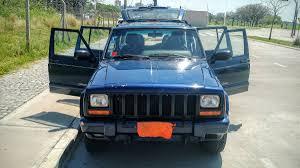 1989 jeep wagoneer lifted jeep 25 turbo renault 5 9 11 25 jeep alpine espace cherokee