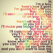 My Boyfriend Loves Me Quotes by Best 25 Bad Boyfriend Quotes Ideas On Pinterest Breakup Quotes