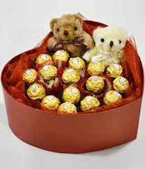 chocolate delivery nuts chocolate delivery china send ferrero rocher chocolate to china