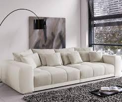 sofa liegewiese imagen relacionada matadero