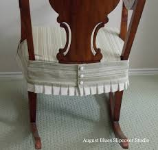 Benjamin Franklin Rocking Chair Rocking Chair Slip Cover Ideas Home U0026 Interior Design