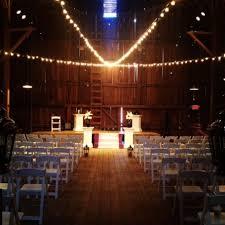 rustic wedding venues illinois weddings special events allerton