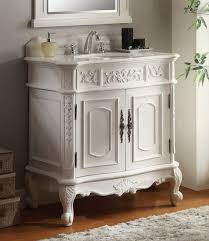 shab chic bathroom cabinetshab accessories shabby vanity 29