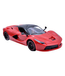 barbie ferrari kids cars buy cars for kids online at best prices in india on