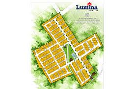 lumina quezon lumina homes the official website