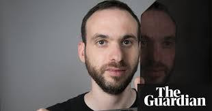 Gay Porn Memes - everybody lies how google search reveals our darkest secrets