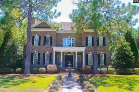 luxury homes columbia sc 206 harbor drive columbia sc 29229 mls 429902 coldwell banker