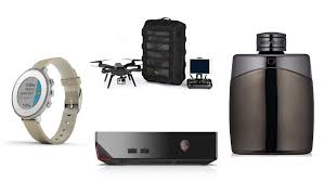 best s gifts for him top 20 best christmas gifts for men the heavy power list