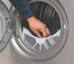 Troubleshooting Clothes Dryer Problems Tumble Dryers Indesit Service