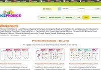 super teacher worksheets reading comprehension and super teacher