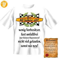 sprüche zum 55 geburtstag lustige sprüche tshirt über 40 jahre alt 40 geburtstag