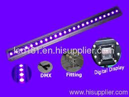 led uv light bulbs uv light uv led uv led l from china manufacturer guangzhou