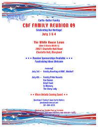 fundraising ideas for class reunions reunion invites reunions magazine