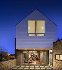 size double bed for modern colorado house ideas new bathroom ideas