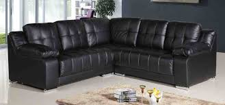 Next Sofas Clearance Leather Corner Sofas Clearance Sofa Nrtradiant
