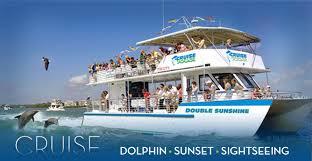 cruise naples florida fishing florida cruises sightseeing and