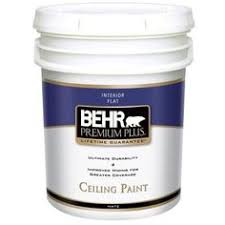 hat box brown interior paint color find pittsburgh paints