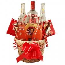 Man Gift Basket Need To Send A Gift Basket To Europe Send Gifts In Europe