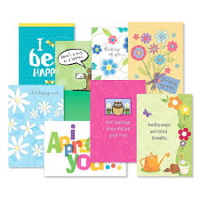 thinking of you cards thinking of you cards value pack current catalog