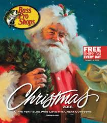 bass pro black friday hours bass pro shops christmas 2017 sales deals u0026 ads