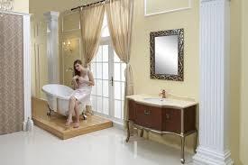 solaris modern bathroom vanity set 47
