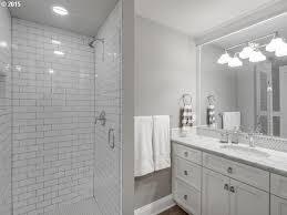 bathroom ideas gray astounding inspiration gray bathroom ideas on home design homes abc
