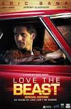 Image result for Love the Beast